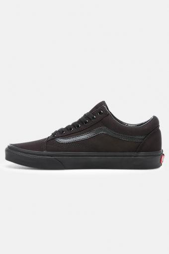 Old Skool Sneakers Black/Black