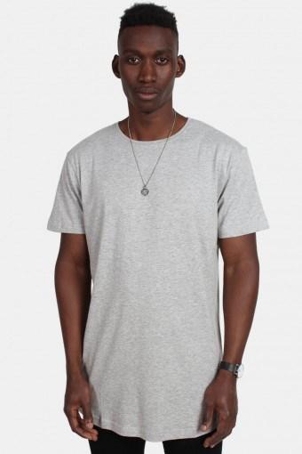 Klokkeban Classics Tb638 T-shirt Grey