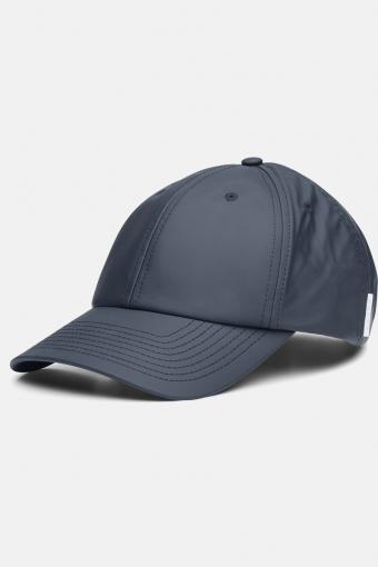Cap 02 Blue