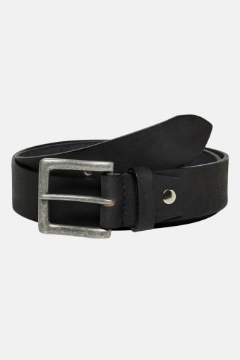 5370 Belte Black
