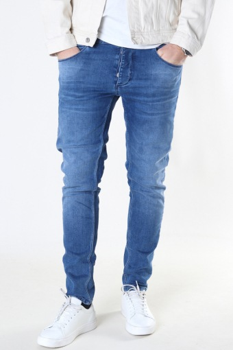 Rey K3866 Jeans RS1365