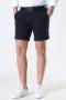 Only & Sons Mark Shorts Stripe GW Black